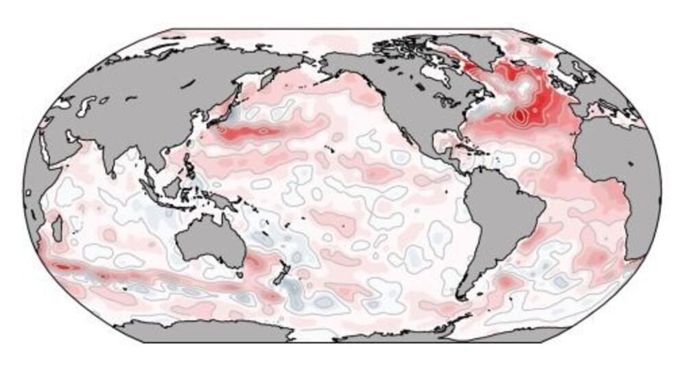 Link zum Arbeitsblatt Stichworte zu Ozean und Klimawandel
