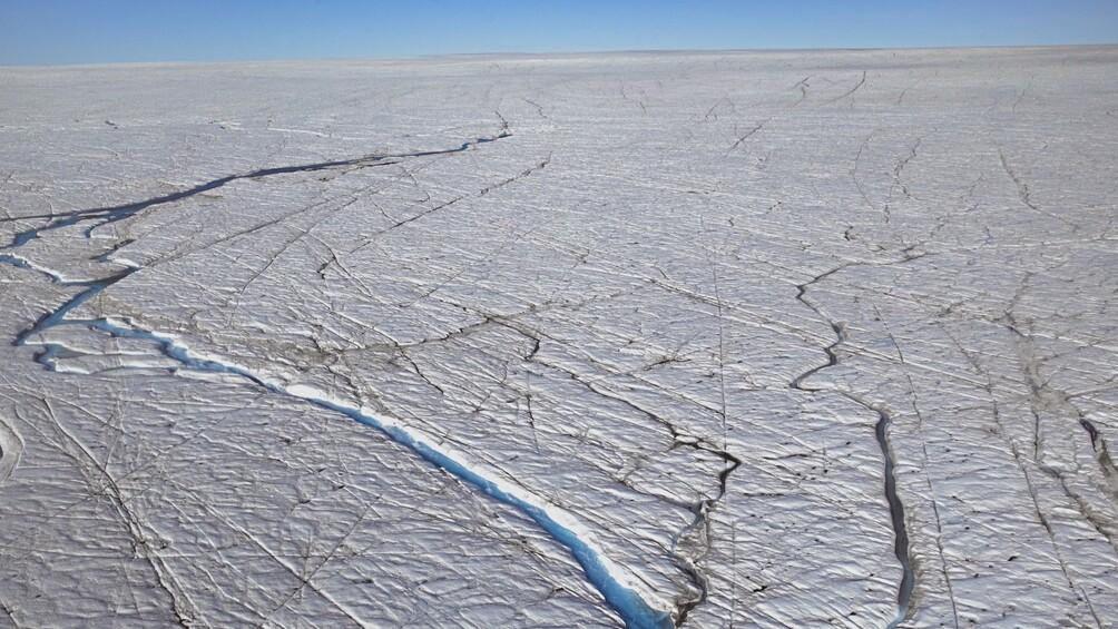 Link zum Arbeitsblatt Der Klimawandel und das eigene Verhalten